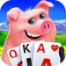 Download Solitaire Tripeaks – Farm Homescapes 1.2.7 APK For Android