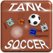 Download Super Tank Soccer 2.00tank APK For Android