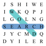 Download Word Search – Search for words 1.6.3 APK For Android