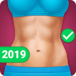 Abs Workout 1.18