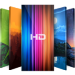 Backgrounds (HD Wallpapers) 2.6.6