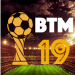 Be the Manager 2019 – Football Strategy 2.1.1