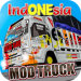 Bussid Mods Indonesia 1.2
