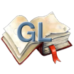Cool Reader GL 2.1 and up