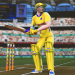 Cricket World Tournament Cup  2020: Play Live Game 4.1 and up