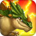 Dragons World 4.0.3 and up