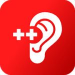 Ear Booster – Better Hearing: Mobile Hearing Aid 1.6.8