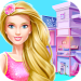 Fashion Doll: Dream House Life 1.3