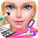 Fashion Doll: Shopping Day SPA ❤ Dress-Up Games 2.5