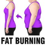 Fat Burning Workout – Belly Fat Workouts for Women 1.4