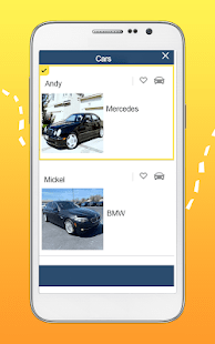 Free Taxi Tips Driver & Taxi 1.1