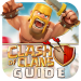 Guide for Clash of Clans CoC 2.1.10