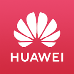 Huawei Mobile Services 3.0.3.300