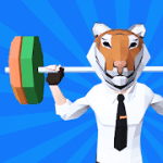 Idle Gym – fitness simulation game 1.1.0