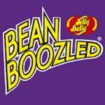Jelly Belly BeanBoozled 3.1.0