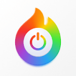 Lighter for Philips Hue Lights : Best Light Scenes 1.0.83.0