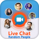 Live Video Chat – Video Chat With Random People 1.3