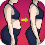 Lose Weight in 30 Days 3.0.104