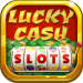 Lucky CASH Slots – Win Real Money & Prizes 46.0.0