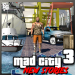 Mad City Crime 3 New stories 1.42