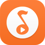 Music Player – just LISTENit, Local, Without Wifi 1.6.58_ww