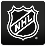 NHL 5.0 and up