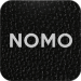 NOMO – Point and Shoot 1.5.80