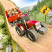 Offroad Tractor Trolley Cargo Driving 1.5