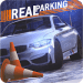 Real Car Parking : Driving Street 3D 2.6.1