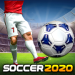 Real World Soccer League: Football WorldCup 2020 1.9.6