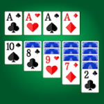 Royal Solitaire Free: Solitaire Games 2.6