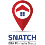 Snatch by ERA 1.1.2