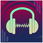 Song Maker – Free Music Mixer 3.0.6