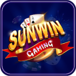 SUNWIN Gaming – Cổng Game Macao Số 1 2.0.1