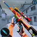SWAT Counter terrorist Sniper Attack:Action Game 1.1.2