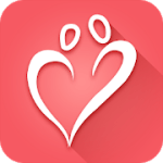 TryDate – Free Online Dating App, Chat Meet Adults 2.5.0