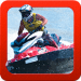 Turbo Jet Ski River Rider 3D 1.6