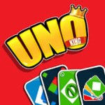 UNO King™ 4.1 and up