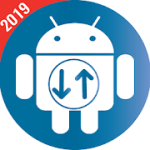 Update software – Update software of Play Store 1.4
