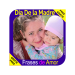 Download 150 Frases Dia de la Madre 2020 1.9 APK For Android