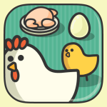 Download たまごひよこチキン 2.5.0 APK For Android