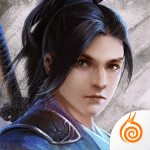 Download 구음진경 9.0.5 APK For Android