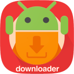 Download APK Download 2020 – Apps and Games Free 5.0 APK For Android