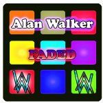 Download Alan Walker – LaunchPad Faded Dj MIX 1.1 APK For Android