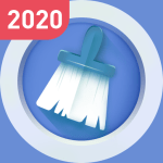 Download All Cleaner – 100% Free & Best Cleaner & Booster 1.1.1 APK For Android