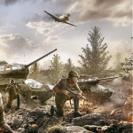 Download Army Advance: WWII Battles 1.5 APK For Android
