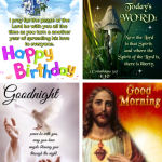 Download Bible Verses Greetings 1.6.32 APK For Android