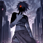 Download Black Survival 8.1.00 APK For Android