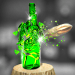 Download Bottle Shooting : New Action Games 2019 2.23 APK For Android