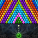 Download Bubble Shooter Mission 2020.05.26 APK For Android